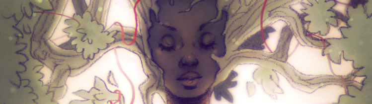 cropped-tree_woman1.png