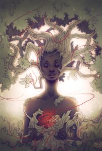 tree_woman