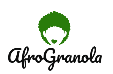 afrogranola-logo